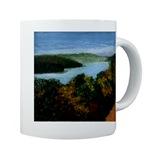 NHEC Cover Collection Mug