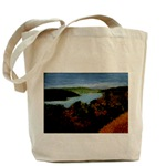 NHEC Cover Collection Tote